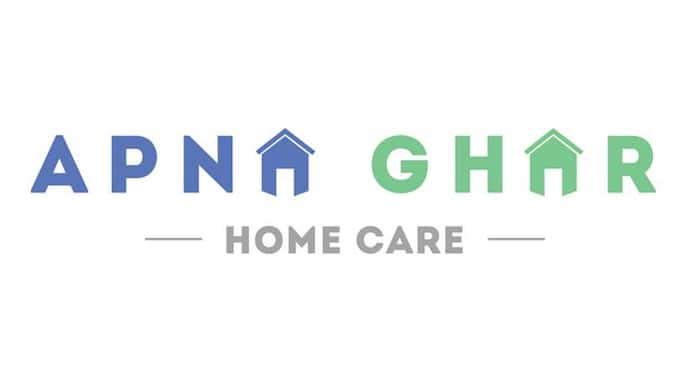 Apna Ghar Aims to Serve the Home Care Needs of Elderly South Asians