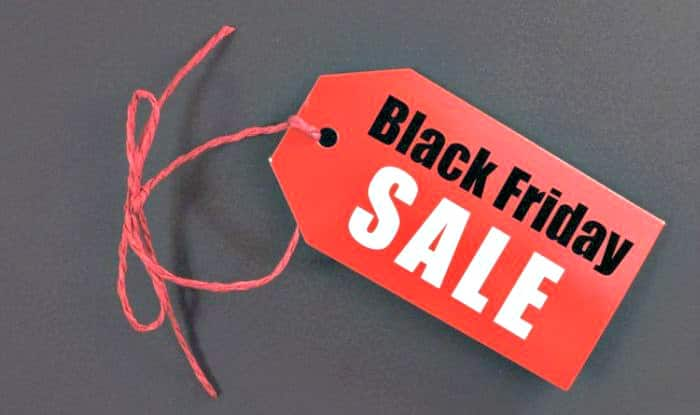 6 Indian Sites Offering Amazing Discounts This Black Friday India Com