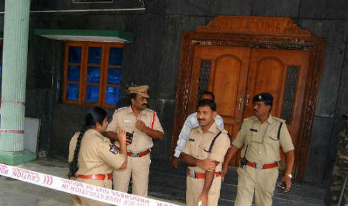 Woman mayor of Andhra Pradesh's Chittoor town murdered in office