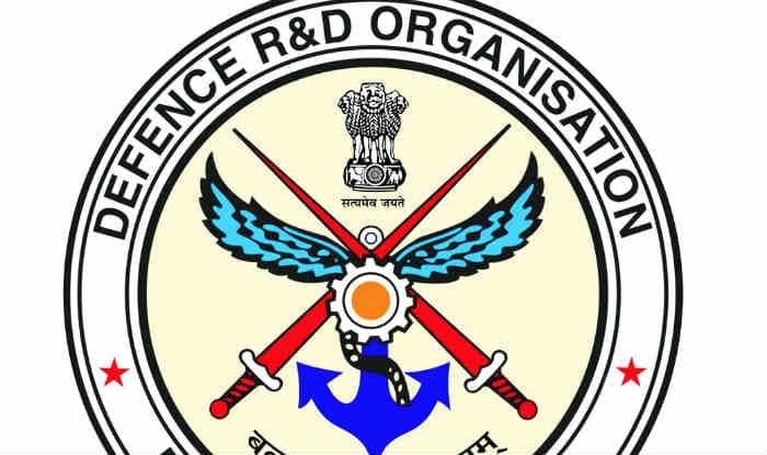 Long Range Surface to Air Missile Launched Off Odisha Coast by DRDO