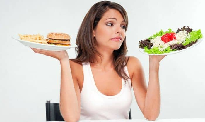 Dieting And Exercising Together May Impact Your Bone Health, Reveals Study