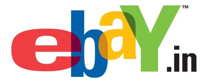 Flipkart's e-Bay India to Shut Business on August 14; New Platform to be Launched