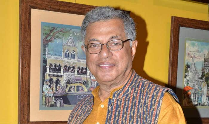 Girish Karnad Passes Away at His Bengaluru Residence, South Actor-Filmmaker Suffered Multiple Organ Failure