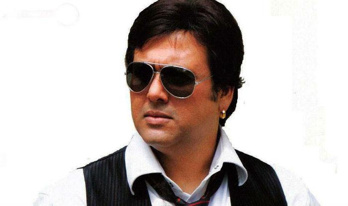 Happy Birthday: Govinda a rare combination of actor-dancer | जन्मदिन विशेष: गोविंदा को विरासत में मिला अभिनय