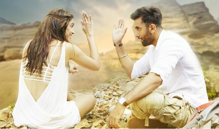 Tamasha: Will Ranbir Kapoor, Deepika Padukone recreate YJHD magic onscreen?