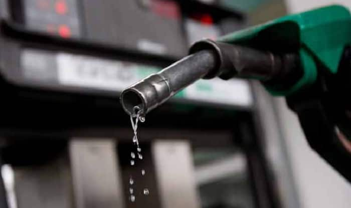 Fuel Prices Rise Again; Petrol Reaches Rs 81.82 Per Litre in Delhi, Rs 87.29 in Mumbai – Check Rates Here