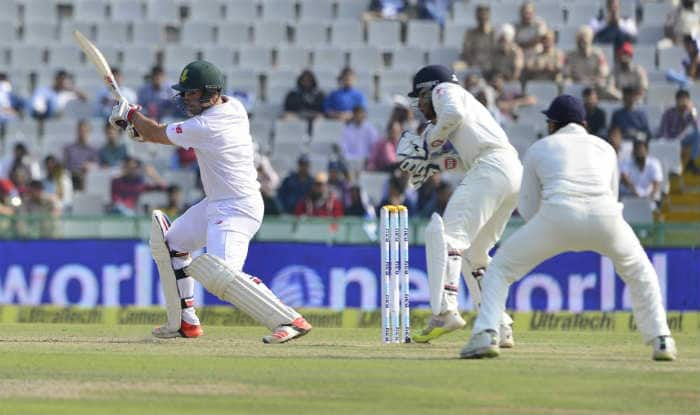 India Vs South Africa Cricket Highlights Watch Full Video