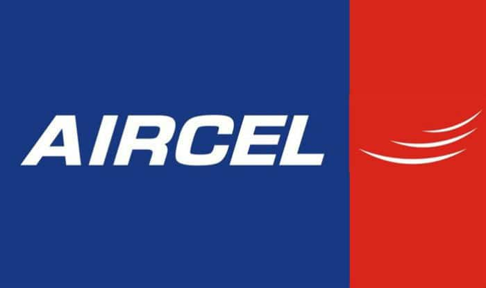 Aircel launches 3G in Chittoor