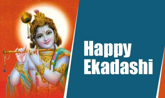 Diwali 2015 Ekadashi special: Know the shlokas and mantras to chant