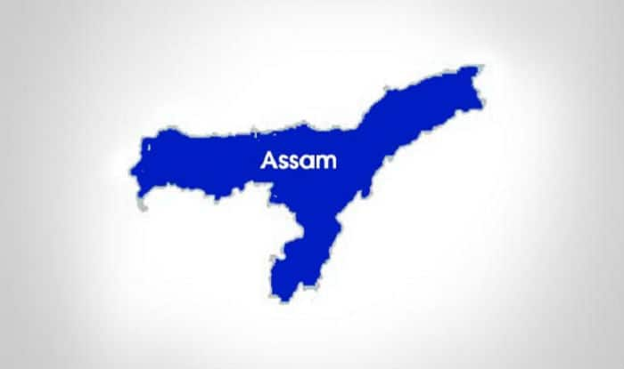 Assam's largest wetland to be promoted as tourist destination