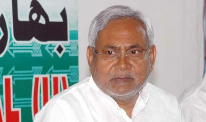 Bihar govt formation: Nitish Kumar to keep transport, power portfolio for JD(U); Cabinet coalition pact prepared