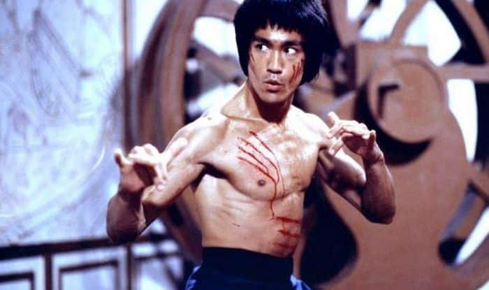 Bruce Lee birthday: Top 10 moments of the martial arts guru on his 75th birth anniversary