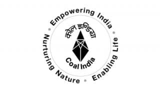 Coal India MT Exam 2020: Admit Cards Out, Download From coalindia.in
