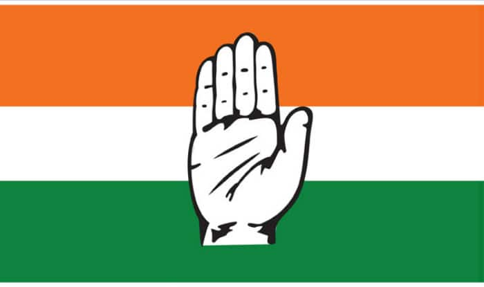Congress to corner Maharashtra government on issues of common man, farmers