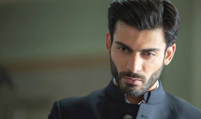 Fawad Khan still part of Battle for Bittora?