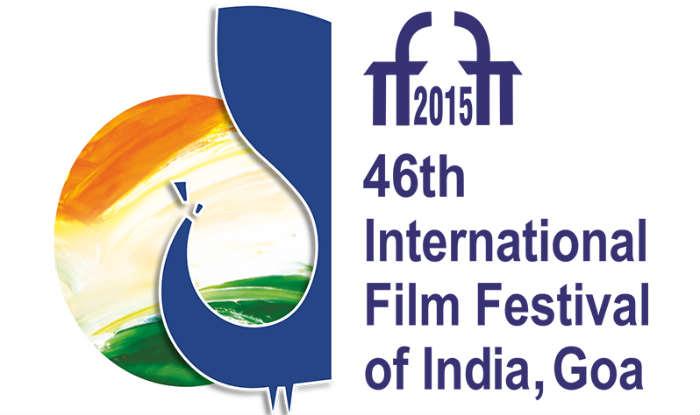 IFFI 2015 Curtain Raiser: Richer palate of world cinema at the 46th International Film Festival of India
