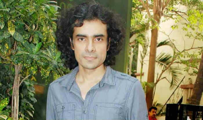 Imtiaz Ali's brother Arif directs episode for TV series