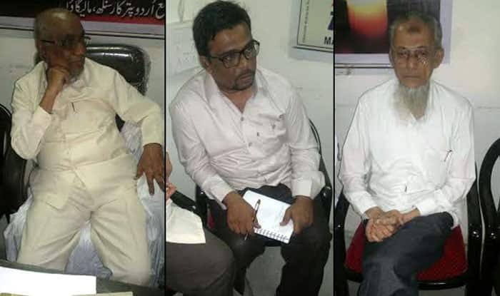 Award Wapsi: Malegaon journalists return Sahitya Akademi honours, allege threat to secular fabric of nation