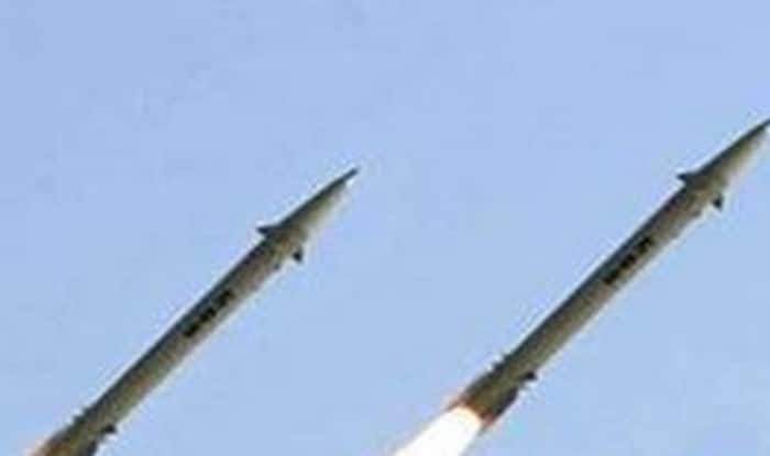 Iran conducts new missile tests defying US sanctions | World News