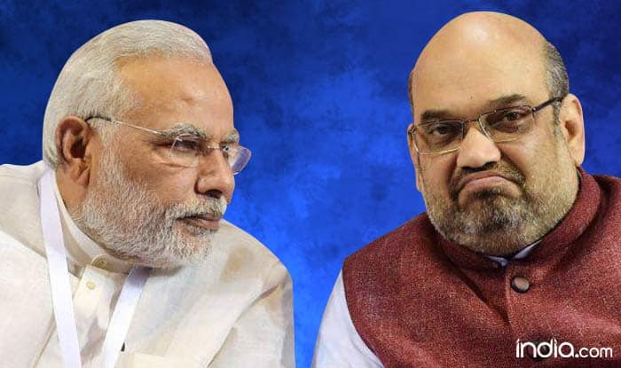 Bihar assembly election results: 6 reasons why BJP under Narendra Modi and Amit Shah lost the polls