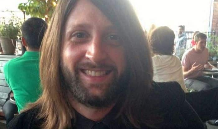 Paris attacks: Eagles of Death Metal merchandise manager dies – watch moment when firing began at concert!