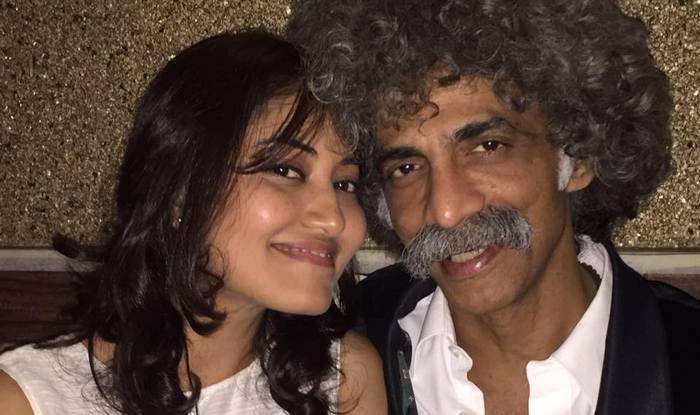 Actor Makarand Deshpande to get married to sweetheart Nivedita Pohankar
