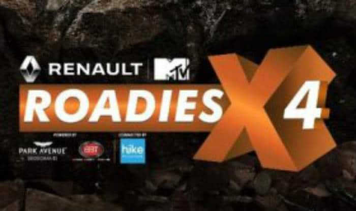 Roadies' to make journey on cars in MTV Roadies X4