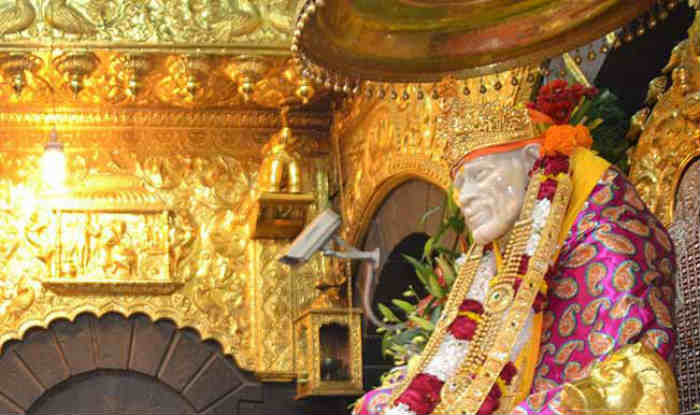 Sai Baba never claimed he is God; everybody free to choose whom to worship: RSS