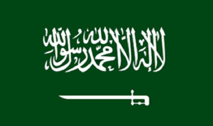Tell more cumshot saudi arabia removed (has
