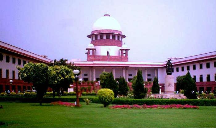 Collegium: Supreme Court asks Centre to submit draft memorandum of changes sought
