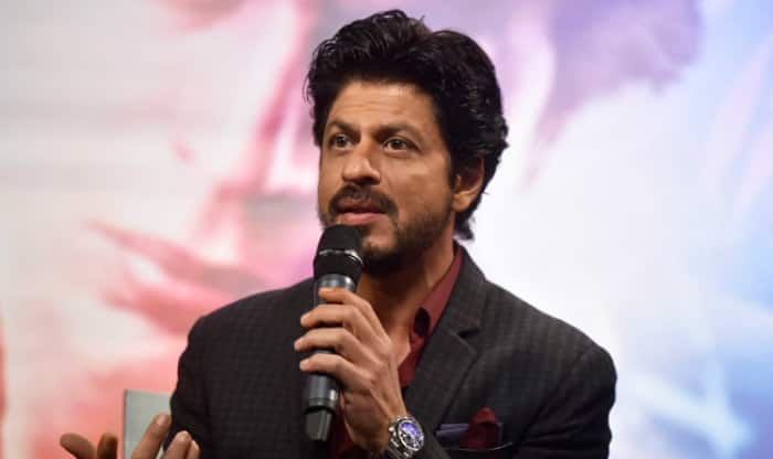 Shah Rukh Khan Birthday Special: 11 Quotes By The King Of Wit