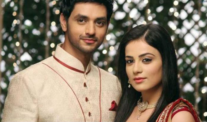 Meri Aashiqui Tum Se Hi: Do you love Shakti Arora and Radhika Madan's on-screen bond?