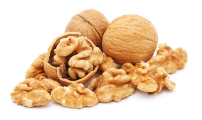 'Handful of walnuts' a day may keep diabetes away