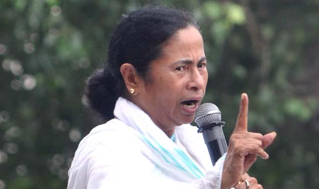 Narada sting: ED registers money laundering case allegedly involving TMC leaders