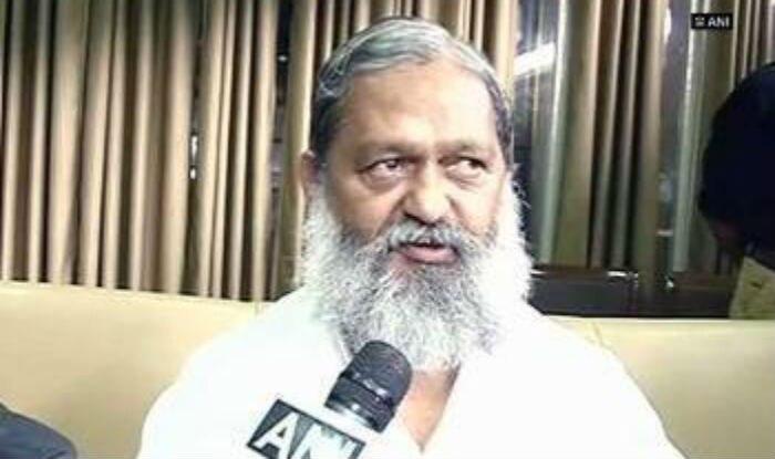 National Herald case: 'Bhupinder Singh Hooda gave Panchkula plot to AJL at throwaway price'
