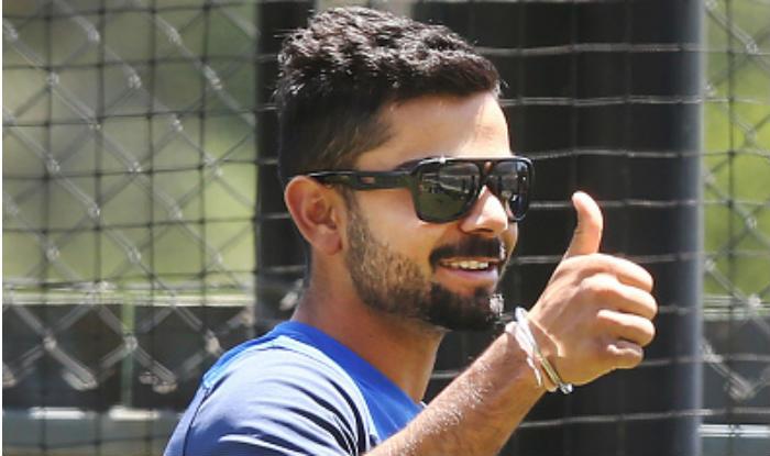 After Yuvraj Singh, Virat Kohli too has a message for Pakistan Super League (PSL) team
