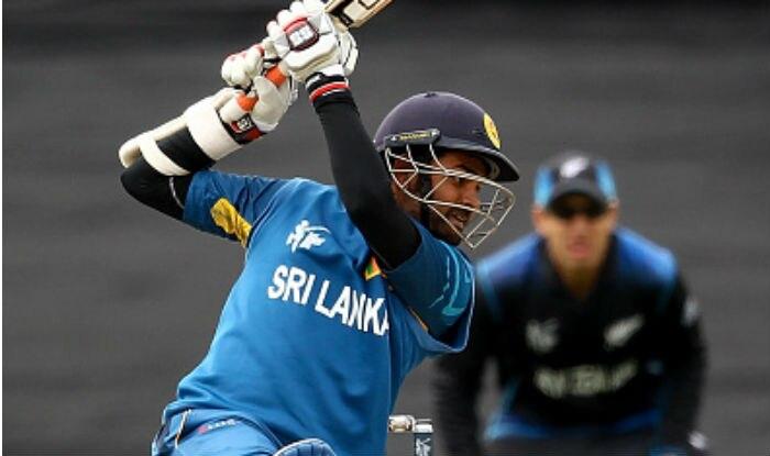 New Zealand vs Sri Lanka 1st ODI 2015-16: Cricket live streaming & live score of NZ vs SL 1st ODI