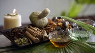 10 Ingredients to Look for When Buying Ayurvedic Soaps