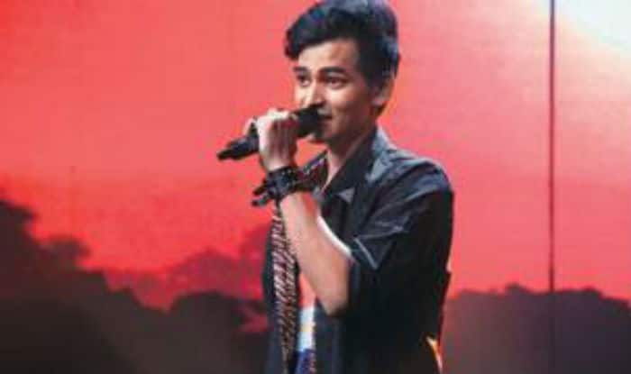 Love old Bollywood songs, they are so real: Yatharth Ratnum