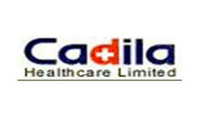 cadila healthcare speaks exclusively - 700×415