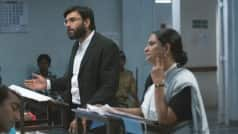 India's Entry to Oscars 2016, 'Court,' is a Quiet Yet Powerful Marathi Film