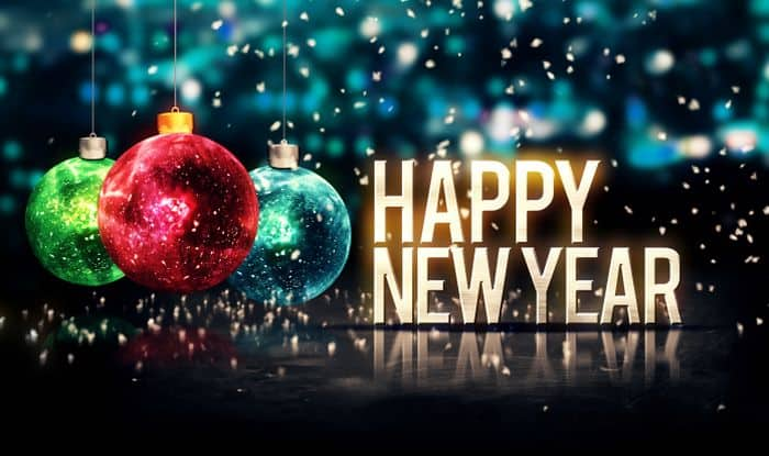 Happy New Year 2019 Messages in Hindi: Best WhatsApp Messages