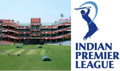 DDCA purchased 'free' IPL tickets worth crores