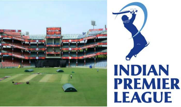 Despite complimentary tickets, DDCA also purchased 'free' IPL tickets worth crores