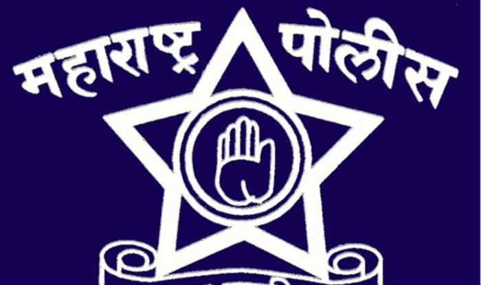Maharashtra: No Boat Parties to be Held on New Year's Eve, Mumbai Police Mandates