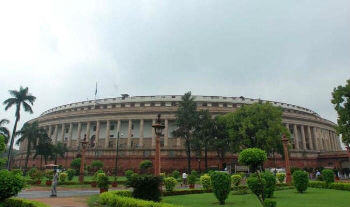 Winter Session of Parliament Day 4: Lok Sabha, Rajya Sabha adjourned after protest over demonetisation