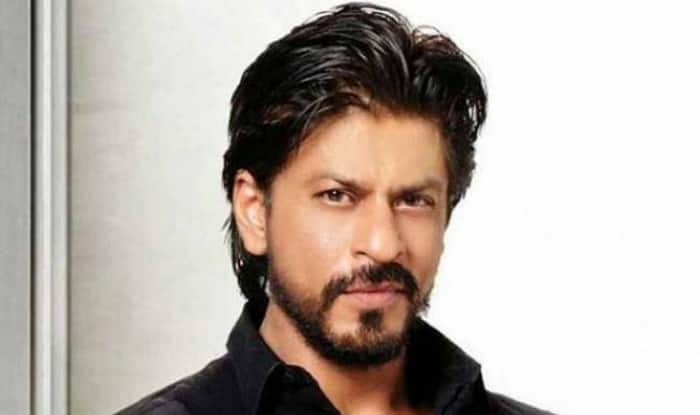 Dear Shah Rukh Khan Haters, let's unite against India's real issues, because your bullying reflects cowardice!