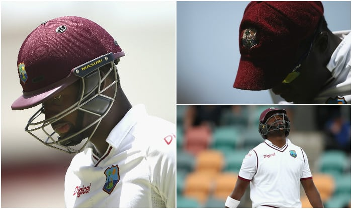 Australia vs West Indies 2nd Test: Farcical to let tepid Windies play Boxing Day Test at MCG