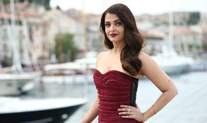 Aishwarya Rai to feature in a multi-starrer project