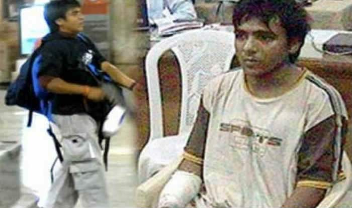 Six Years After Hanging, 26/11 Attack Convict Ajmal Kasab Issued Domicile Certificate in UP: Report